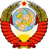 magzdb.org